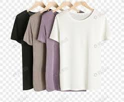 áo thun cotton
